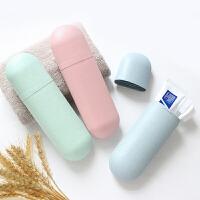 一次性马桶垫坐垫纸加厚旅行旅游孕产妇坐便套防水隔菌座厕纸10片