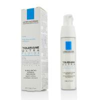 理肤泉 La Roche Posay 特安舒缓修护乳 - 脸部及眼部深层舒缓乳液 40ml