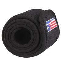 健身护腰带 篮球护腰 运动防护 透气 健身护具