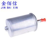 欧三柴油滤清器滤芯格油水分离器