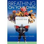 【预订】Breathing on Your Own