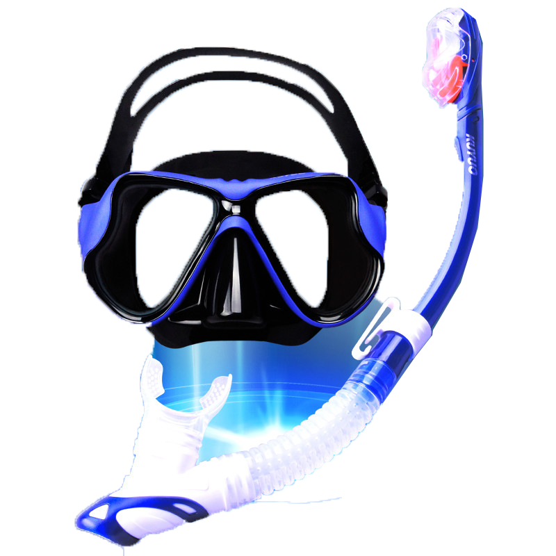 呼吸管自由泳 潜水呼吸管自由泳水下换气游泳器套装备神器吸气眼睛潜泳面罩 CX 发货周期:一般在付款后2-90天左右发货,具体发货时间请以与客服协商的时间为准