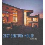 21st Century House(ISBN=9780789208859)