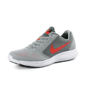 【新品】耐克Nike 夏季撞色休闲运动跑步鞋REVOLUTION 819413_006