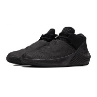 NIKE耐克男鞋篮球鞋2018新款JORDAN系列透气跑步运动鞋AR0346