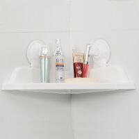 吸盘三角浴室置物架 吸盘三角浴室置物架