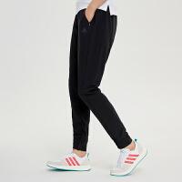 adidas阿迪达斯女子运动长裤训练健身运动服BK2628