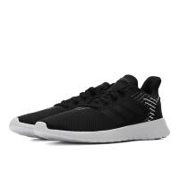 adidas阿迪达斯2019女子ASWEERUNASWEERUN跑步鞋F36339