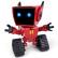 美高乐 熊出没奇幻空间 儿童声光机器人玩具 COCO声光机器人 小铁