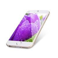 ikodoo爱酷多 苹果iPhone7/iPhone8手机钢化膜 iPhone7/iPhone8 Plus手机钢化贴膜
