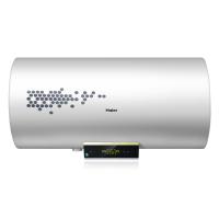Haier/海尔 [官方直营]EC6002-R5 60升电热水器/洗澡淋浴防电墙