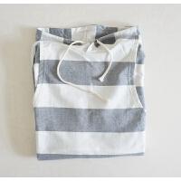 哺乳装 孕妇装卫衣 韩式显瘦喂奶衣~带孩子也要美美的