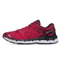 【折上1件5折 2件4折】361男鞋Sensation专业跑步鞋361度季耐磨运动跑鞋
