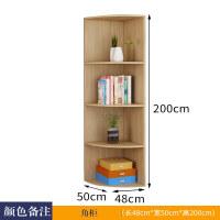 衣柜推拉门简约现代实木板式经济型组装滑门移门卧室柜子组合 2门 组装