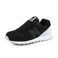 【新品】New Balance/574系列 男鞋女跑步鞋复古鞋休闲运动鞋ML574WA