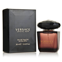 范思哲(Versace)星夜水晶女士香水 30ml