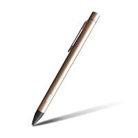 ikodoo爱酷多 主动式电容笔 1.5毫米超细硬头 iPhone X 电容屏通用手写笔 绘画制图办公 适合苹果iPa