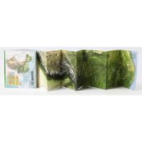 【2021新书】这里是中国2 星球研究所 著 百年重塑山河建设改变中国 一书尽览中国建设之美家园之美梦想之美 中信出版社