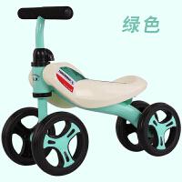 儿童平衡车滑行车溜溜车1周岁宝宝学步车扭扭车带音乐彩灯1-3岁