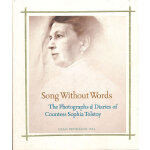 Song Without Words(ISBN=9781426201738) 英文原版