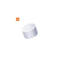 Xiaomi/小米小爱蓝牙音箱 随身版小爱同学蓝牙音响便携