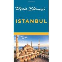 Rick Steves' Istanbul ISBN:9781612387673