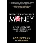 【预订】The Secret Language of Money: How to Make Smarter Finan