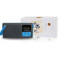 官方正品T520评书机/听书机 16G尊享版 1万小时资源更新 父母礼物