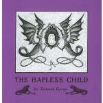 【预订】The Hapless Child