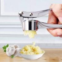 【新品特惠】创意家居厨房用品用工具实用居家生活日用品小东西百货杂货商品