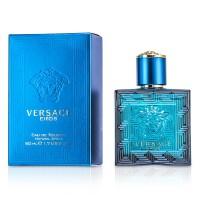 范思哲 Versace �哿_斯 �凵裰�水男士淡香水Eros EDT 50ml