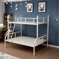 �F�上下高低床上下床�F床�W式�p�哟� 其他 1.2米1.5米