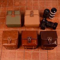 相机包单反包摄影单肩防水包650d700d 750d760d 60d 70d 80d