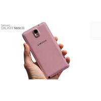 三星(SAMSUNG)Note3原装手机后盖N9006 N9002 N9008 N9009手机后盖 电池盖