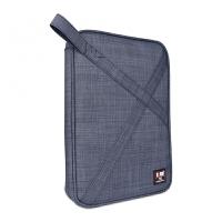 微软平板电脑包surface pro4 3保护套pro5 12.3寸内胆包收纳包袋