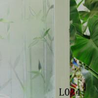 环保 进口玻璃贴膜 进口防透自粘带胶玻璃贴膜 磨砂玻璃膜 窗户贴纸保密贴 带胶贴膜