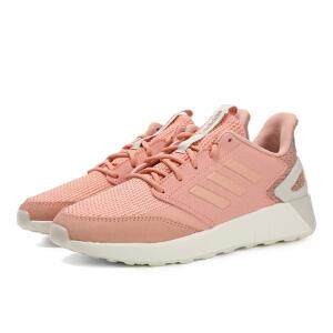 adidas neo阿迪休闲2019女子QUESTARSTRIKE X跑步休闲鞋G26342