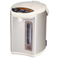 ZOJIRUSHI/象印 CD-WBH30C正品电热水瓶微电脑电热水壶3L