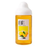 修正 番茄红素软胶囊 60粒/瓶
