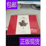[二手旧书9成新]白求恩在中国 中英文对照 连环画 +150 /许?