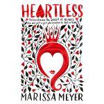 Heartless (UK Ed.)