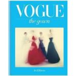 包邮Vogue: The Gown,Vogue: 礼服 英文原版服装服饰时装时尚艺术设计图书