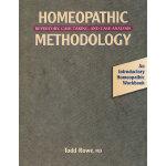 HOMEOPATHIC METHODOLOGY(ISBN=9781556432774) 英文原版
