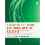 A Handbook of Media and Communication Research:Qualitative