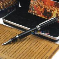 正品德国公爵DUKE 美工笔 D2黑色杆弯笔尖书法美术钢笔 速写钢笔