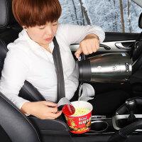 车载烧水壶电热杯热水壶货车车用加热水杯通用多功能