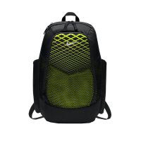 Nike 耐克 BA5479 男女通用气垫缓震双肩包 户外运动旅行双肩背包 电脑包书包