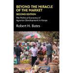 【预订】Beyond the Miracle of the Market: The Political Economy