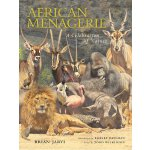 African Menagerie