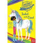 Isabel and Cloud (Unicorn Academy)